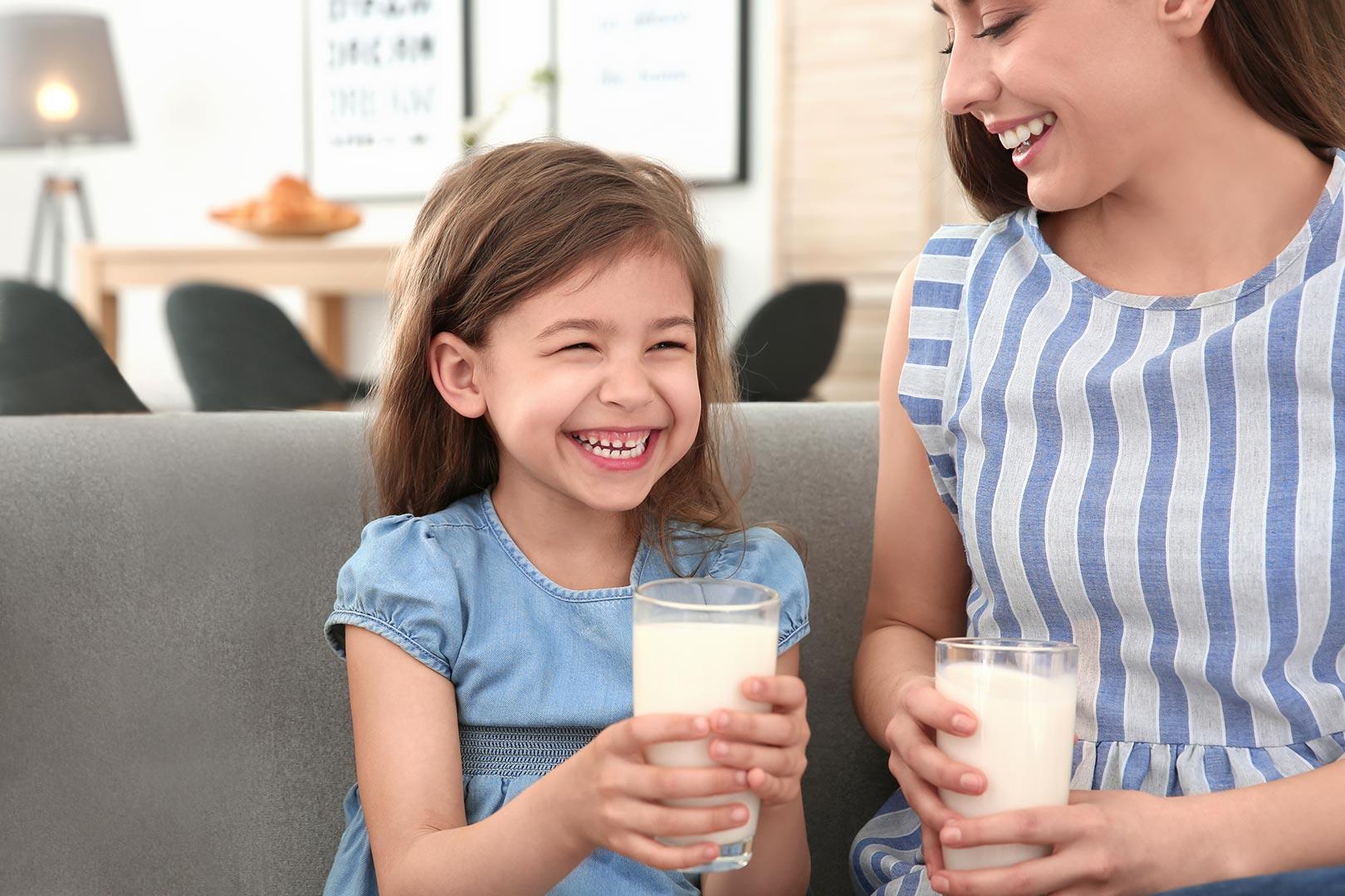 para-que-sirve-la-leche